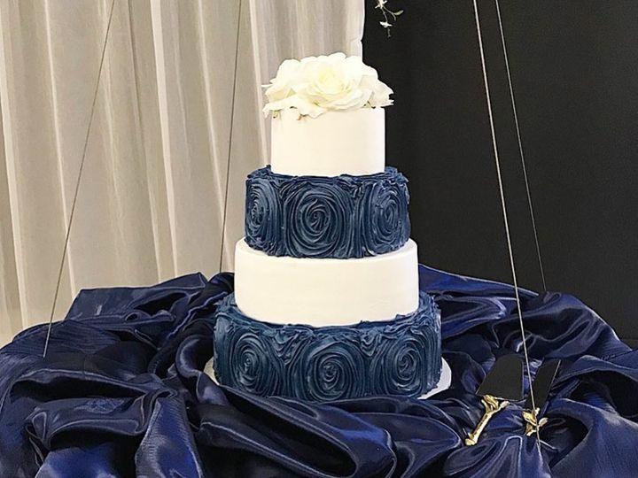 Tmx Suspended Cake Table B1afeea1 A0a6 4ddc A57e E94506684d57 51 1925509 158292774923562 Chesapeake, VA wedding venue