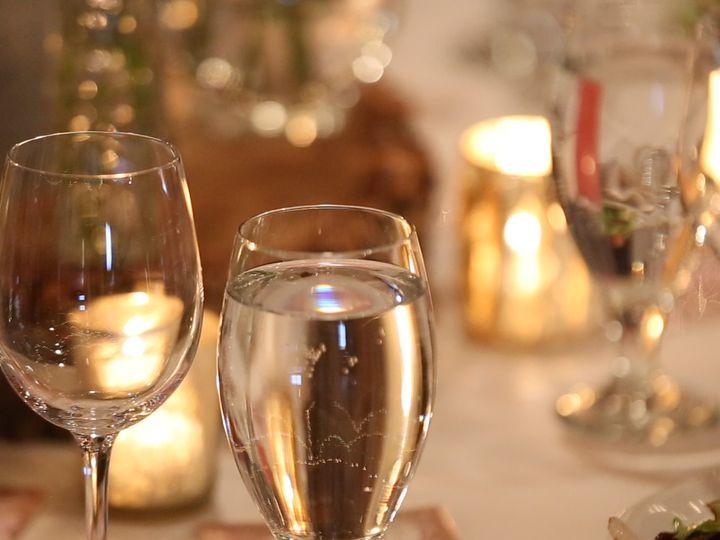 Tmx 1474609465051 Champagne Glasses Mvi8841 Bozeman wedding videography