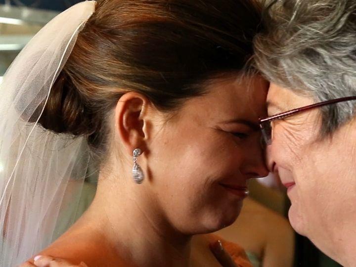 Tmx 1474609499726 Jen And Mom Bozeman wedding videography