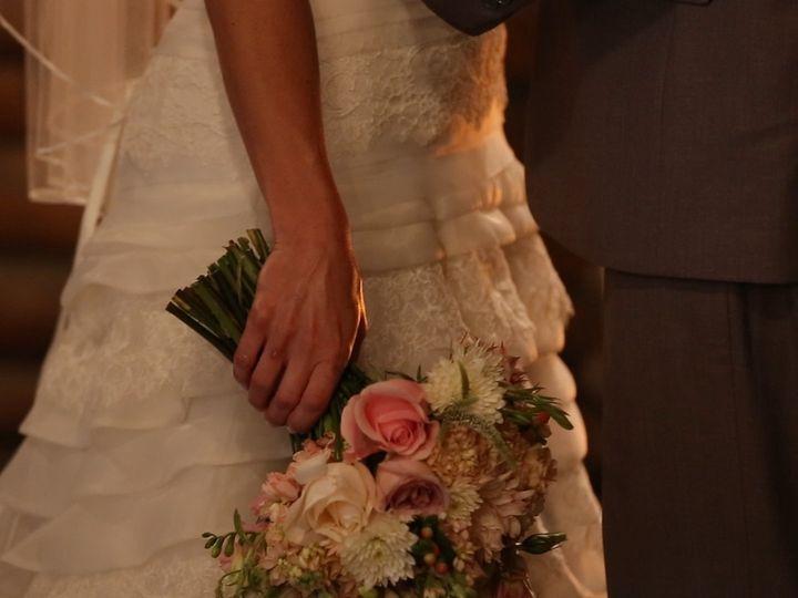 Tmx 1474609527761 Michael Kathryn Reception Flowers 8825 Bozeman wedding videography