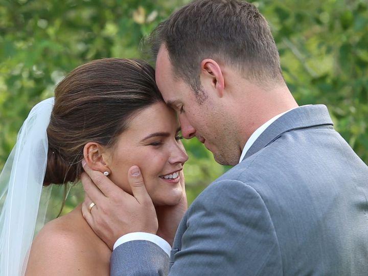 Tmx 1474609590381 Sharing A Moment Bozeman wedding videography