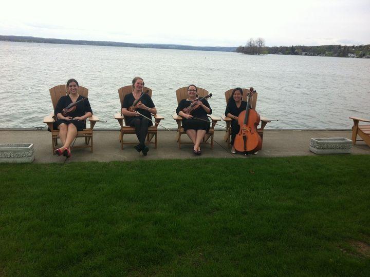 Tmx 1399911884303 Photo Rochester wedding ceremonymusic