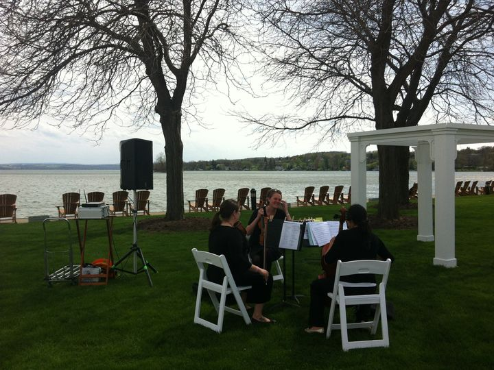 Tmx 1399915051921 Photo Rochester wedding ceremonymusic