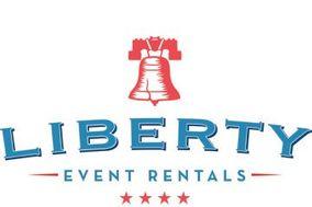 Liberty Event Rentals