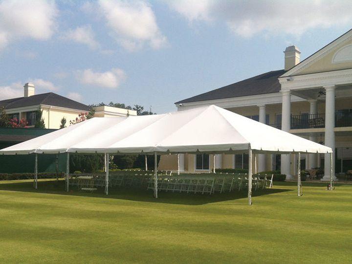 Tmx 1422985575302 Philadelphia Cricket Club   Liberty Event Rentals Philadelphia wedding rental