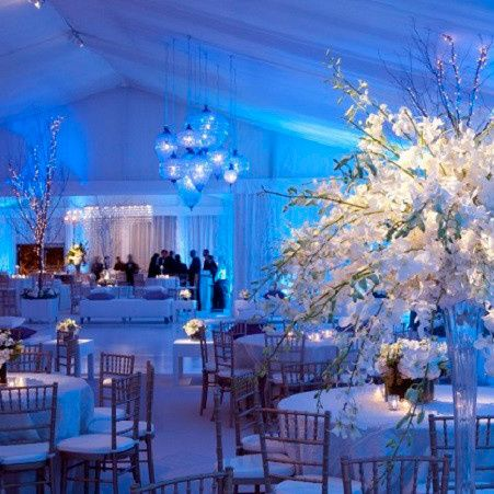 Tmx 1422985606609 Your Winter Party Could Look Like This   Liberty E Philadelphia wedding rental
