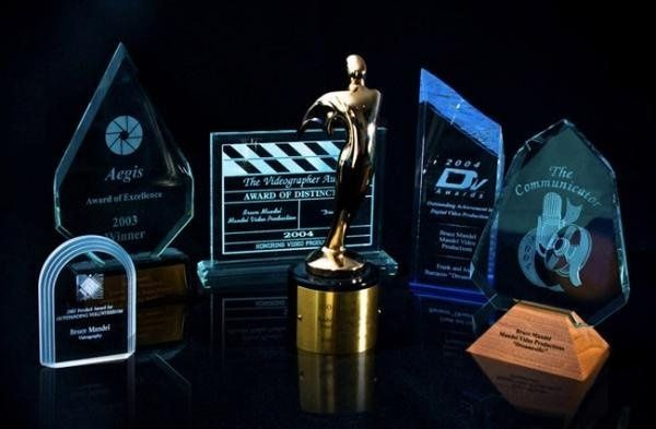 awardspicture