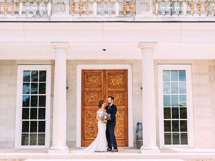 Tmx 1 51 355509 157979050976413 Harrisonburg, Virginia wedding planner