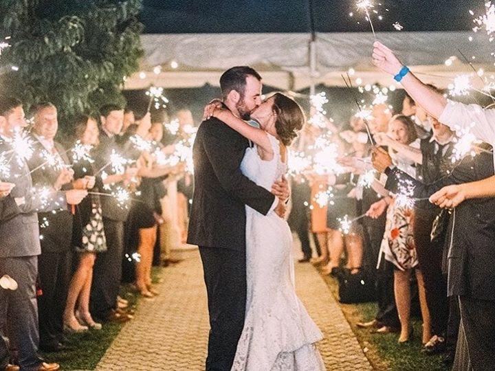 Tmx 3 51 355509 157979050962557 Harrisonburg, Virginia wedding planner