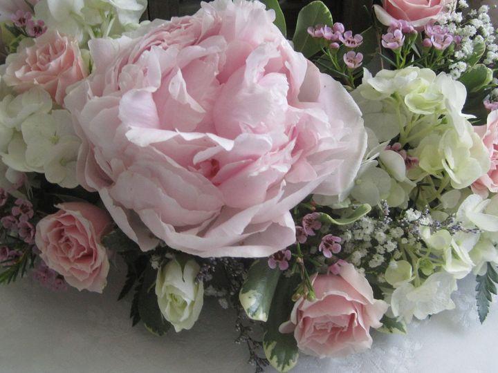 Tmx 1431994298576 Img0098 East Bridgewater, MA wedding florist