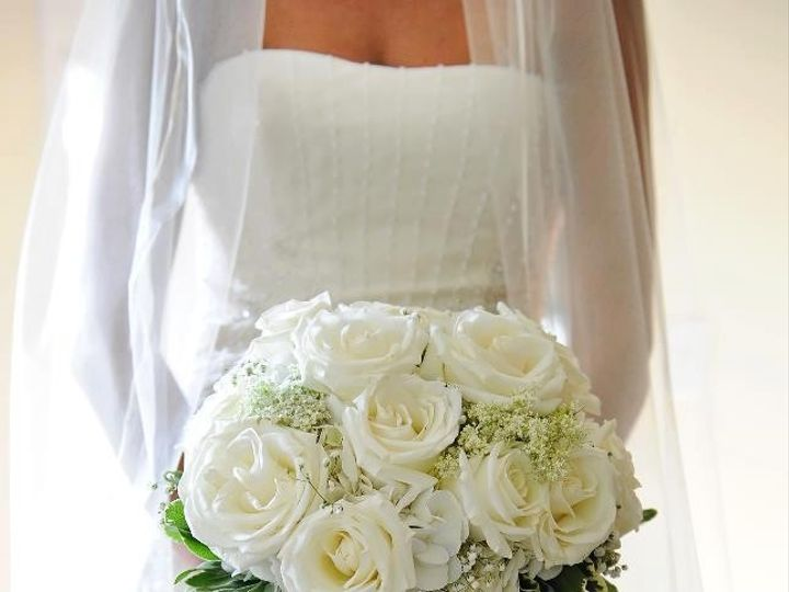 Tmx 1431994506758 B12 East Bridgewater wedding florist