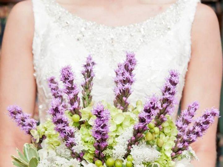 Tmx 1431994513609 Kels6 East Bridgewater, MA wedding florist