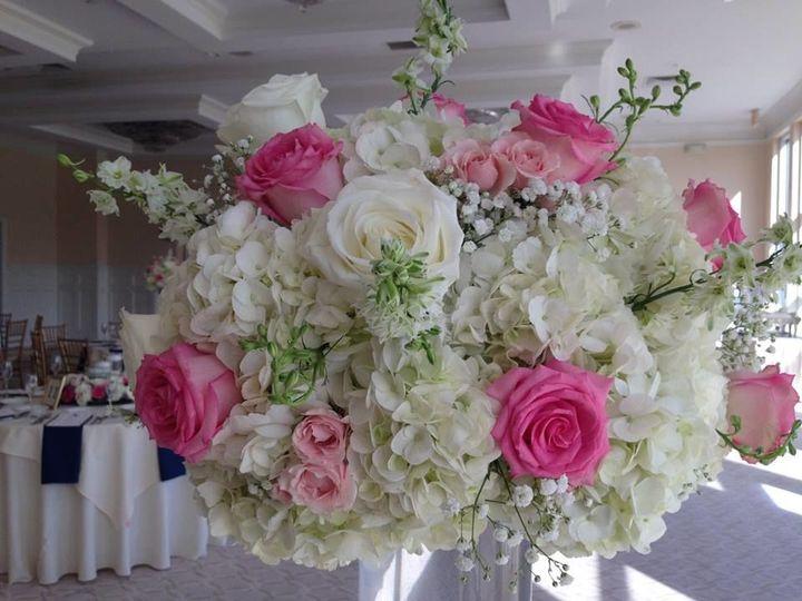 Tmx 1532832768 75ad0f5d1aad2927 1532832767 1b535ab9e6818165 1532832767980 1 12308535 876625575 East Bridgewater, MA wedding florist