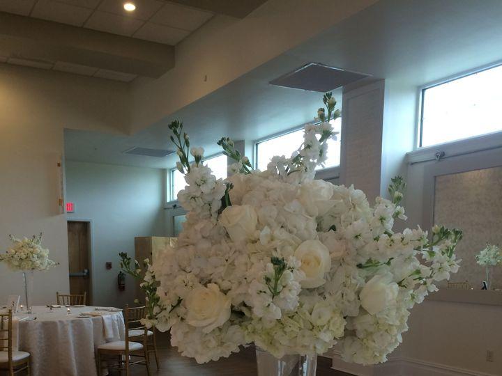 Tmx 1532832867 7dddd25a7add78b3 1532832866 18fd4288ff1b2678 1532832852090 2 IMG 6315 East Bridgewater, MA wedding florist