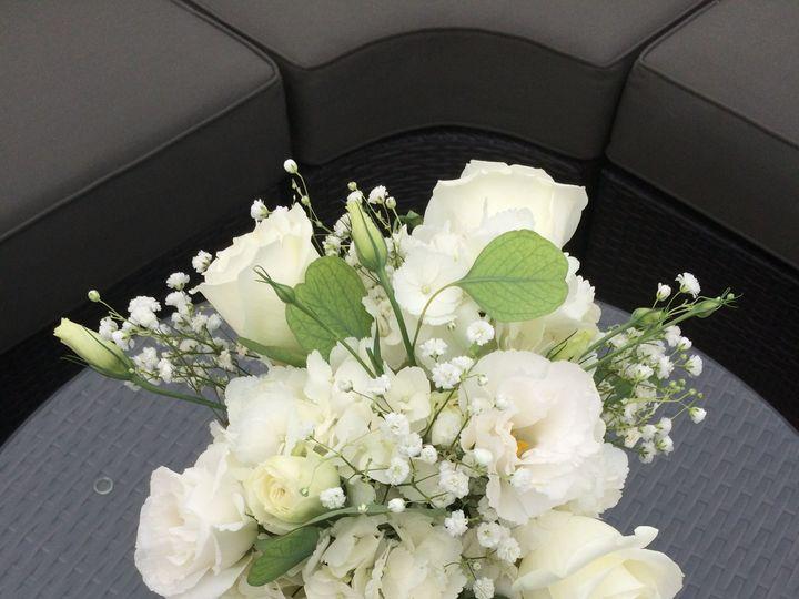 Tmx 1532832869 C25671b9d36a4572 1532832867 3d86504e7dd129ca 1532832852119 7 IMG 6338 East Bridgewater, MA wedding florist