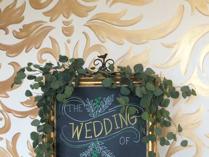 Tmx 1532832870 1df2313cbc1e8102 1532832867 76d02270b6eeb3f0 1532832852111 6 IMG 6331 East Bridgewater, MA wedding florist