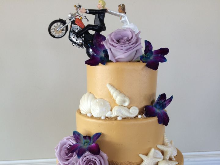 Tmx 1532832984 A18ceecd845c7948 1532832982 B18f85a10e8b8d14 1532832962179 12 IMG 7369 East Bridgewater, MA wedding florist