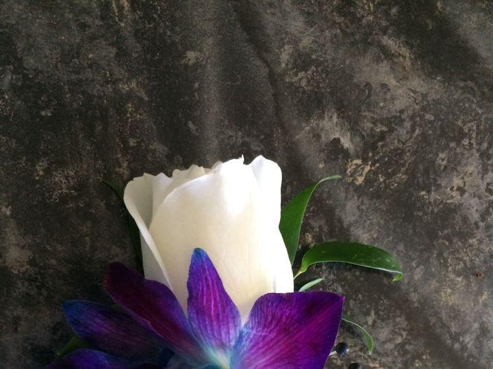 Tmx 1532832984 D4b46c5e0dd0c93d 1532832981 42bcc70b7742b882 1532832962159 9 IMG 7315 East Bridgewater, MA wedding florist