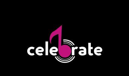 Celebratesound   Wedding Entertainment Company
