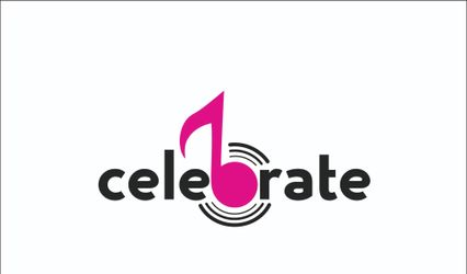 Celebratesound | Wedding Entertainment Company