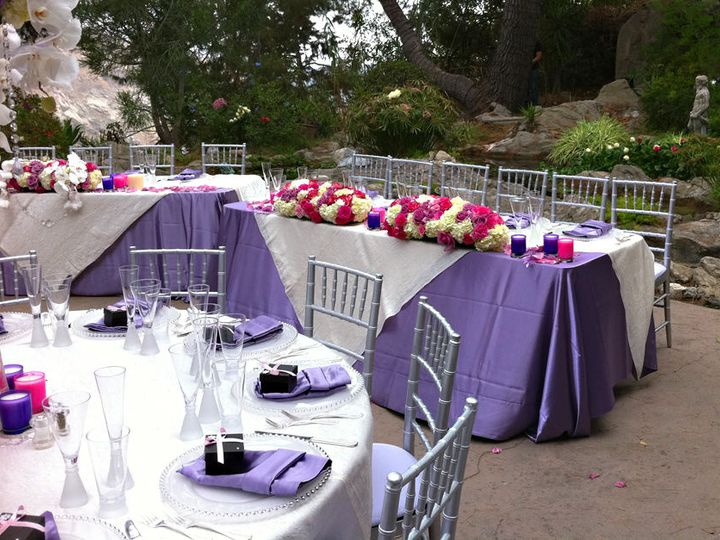 Tmx 1525150129 Cf1a00361784613e 1525150128 A7f28b4435d66342 1525150125030 3 3 Los Angeles, CA wedding venue