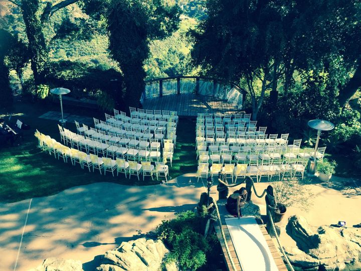 Tmx Img 2626 51 966509 159361519476351 Los Angeles, CA wedding venue