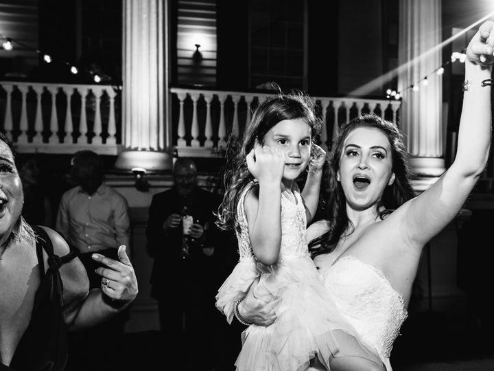 Tmx 20180414 0707 Lucinda Matt 51 996509 Charleston, SC wedding dj