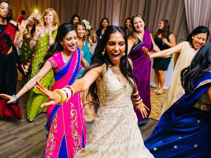 Tmx D K Day 2 Deepa Kush P7 0173 51 996509 Charleston, SC wedding dj