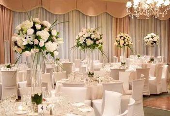Byancas event decor planning las vegas nv weddingwire junglespirit Image collections