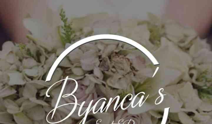 Byanca's Event Decor