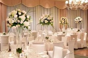 Byanca's Event Decor