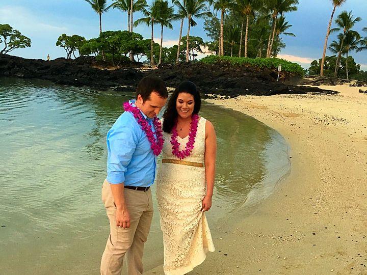 Tmx 1472687839398 Photo Nov 30 10 15 44 Pm Kailua Kona, HI wedding planner