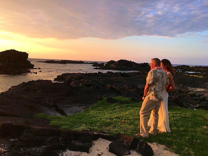 Tmx 1472688096936 Photo Dec 14 6 07 15 Pm Kailua Kona, HI wedding planner