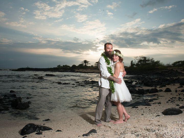 Tmx 1472688270944 Carla And Aaron   87 Kailua Kona, HI wedding planner