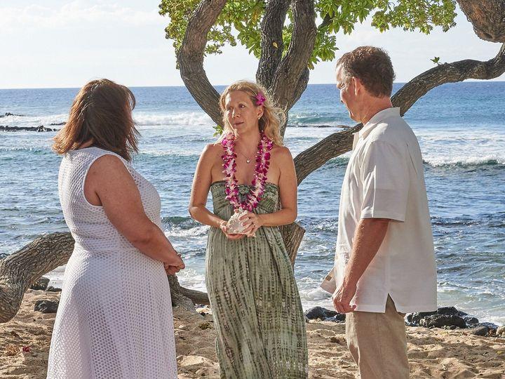 Tmx 1472688662497 283214405116fc7d7ed40h Kailua Kona, HI wedding planner