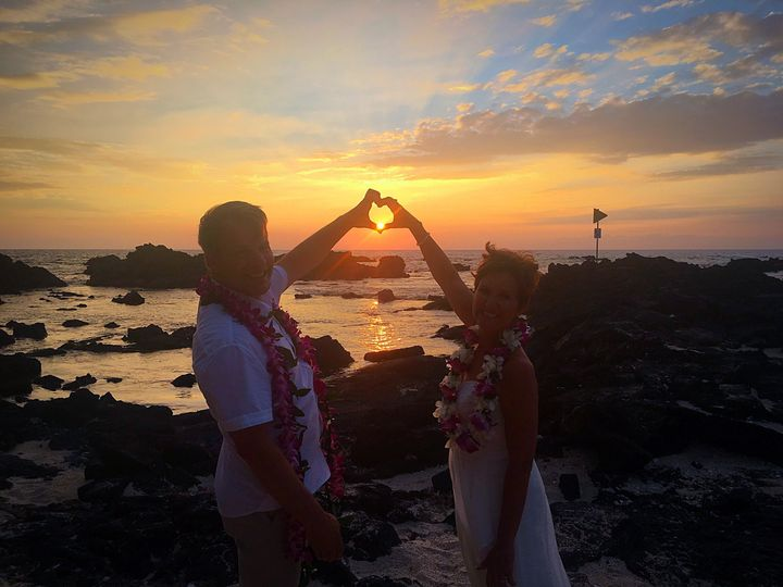 Tmx 1472688717202 Photo Aug 22 7 21 10 Pm Kailua Kona, HI wedding planner