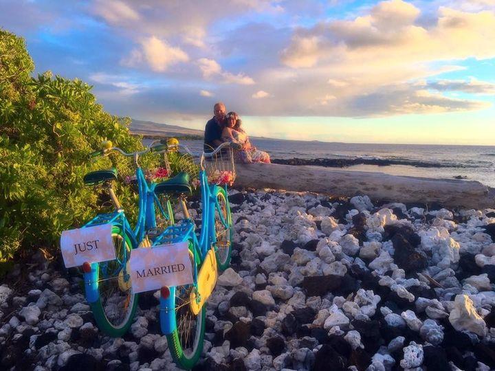 Tmx 1472688910551 1333972416146318888525985977602458929286313n 2 Kailua Kona, HI wedding planner