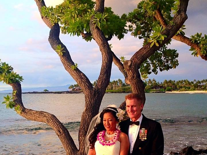 Tmx 1472689099470 109553111473919246257197176329354176739603n 2 Kailua Kona, HI wedding planner