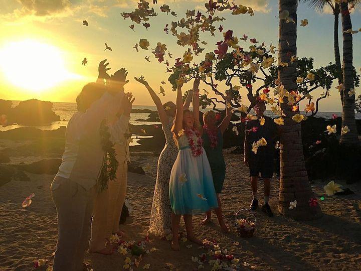 Tmx 1472689293309 129742961587330831582704699365812941429766n 1 Kailua Kona, HI wedding planner