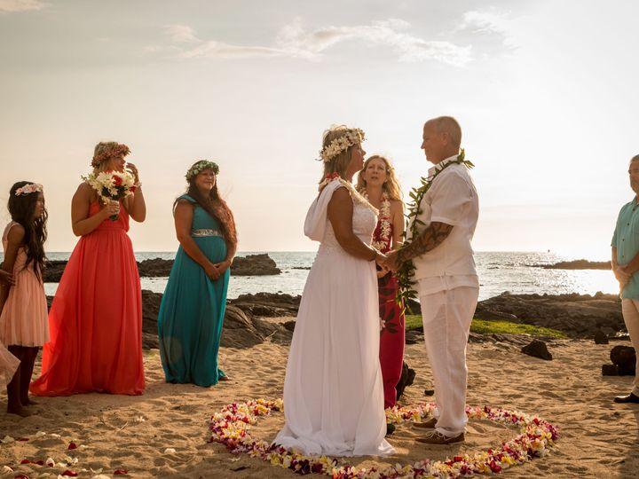 Tmx 1472689462779 Westburg 4268 Kailua Kona, HI wedding planner