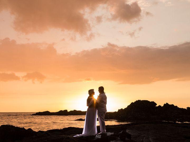 Tmx 1472689582152 Westburg 4497 Kailua Kona, HI wedding planner
