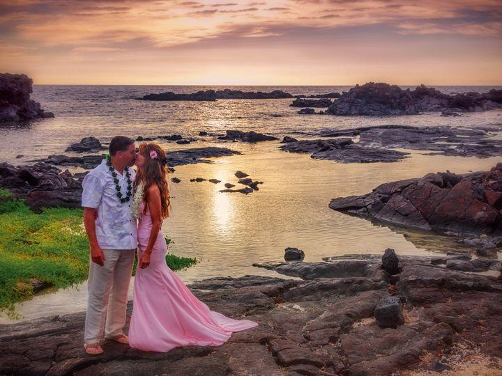 Tmx 3c0a0161 Edit 2 51 937509 159970849239746 Kailua Kona, HI wedding planner