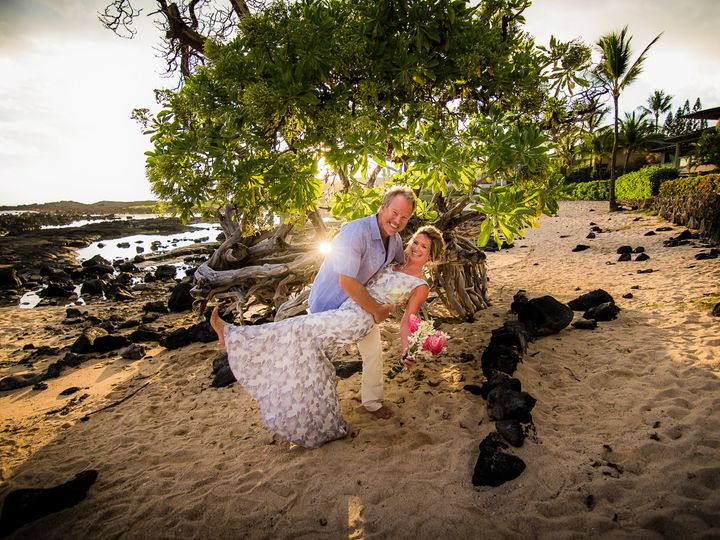 Tmx Big Island Hawaii Family Photography 101 51 937509 159970737158155 Kailua Kona, HI wedding planner