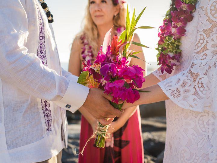 Tmx Big Island Hawaii Photography 30 51 937509 159970907629572 Kailua Kona, HI wedding planner