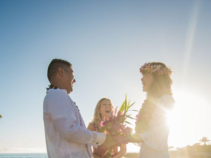 Tmx Big Island Hawaii Photography 34 51 937509 159970905181062 Kailua Kona, HI wedding planner
