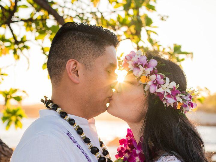 Tmx Big Island Hawaii Photography 70 51 937509 159970907516703 Kailua Kona, HI wedding planner