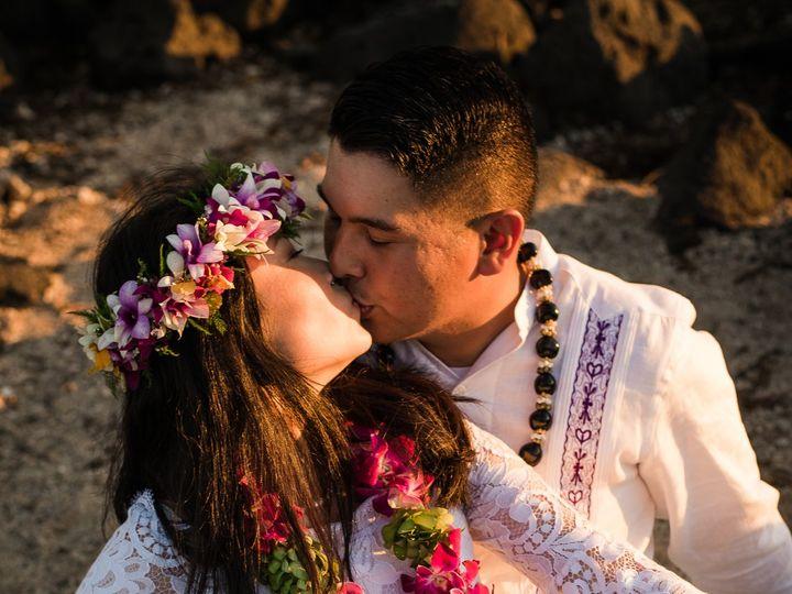Tmx Big Island Hawaii Photography 79 51 937509 159970909210061 Kailua Kona, HI wedding planner