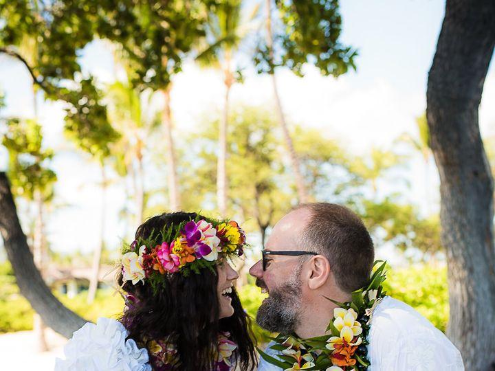 Tmx Big Island Hawaii Wedding Photography 127 51 937509 159970927617178 Kailua Kona, HI wedding planner