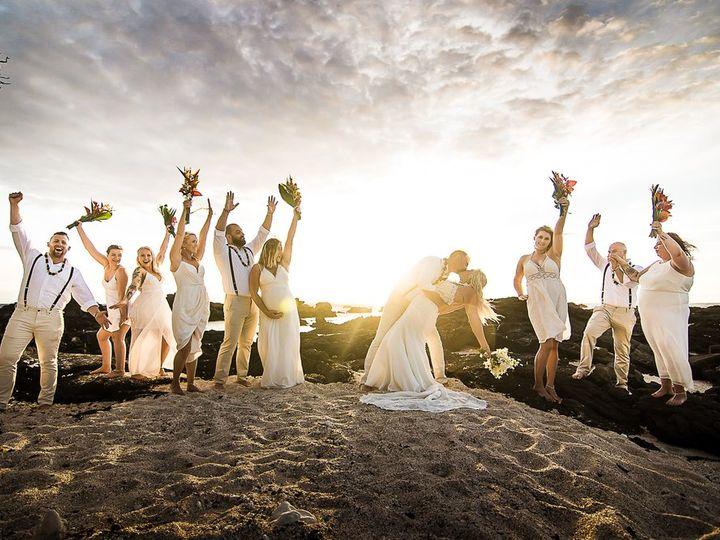 Tmx Big Island Hawaii Wedding Photography 134 51 937509 159970827773823 Kailua Kona, HI wedding planner