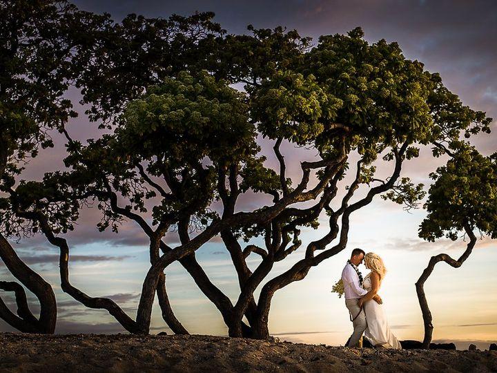 Tmx Big Island Hawaii Wedding Photography 161 51 937509 159970828381534 Kailua Kona, HI wedding planner